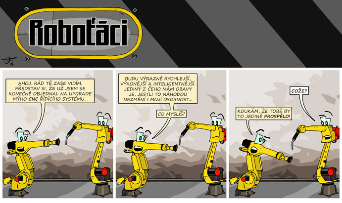 komiks-robotaci-dil-3