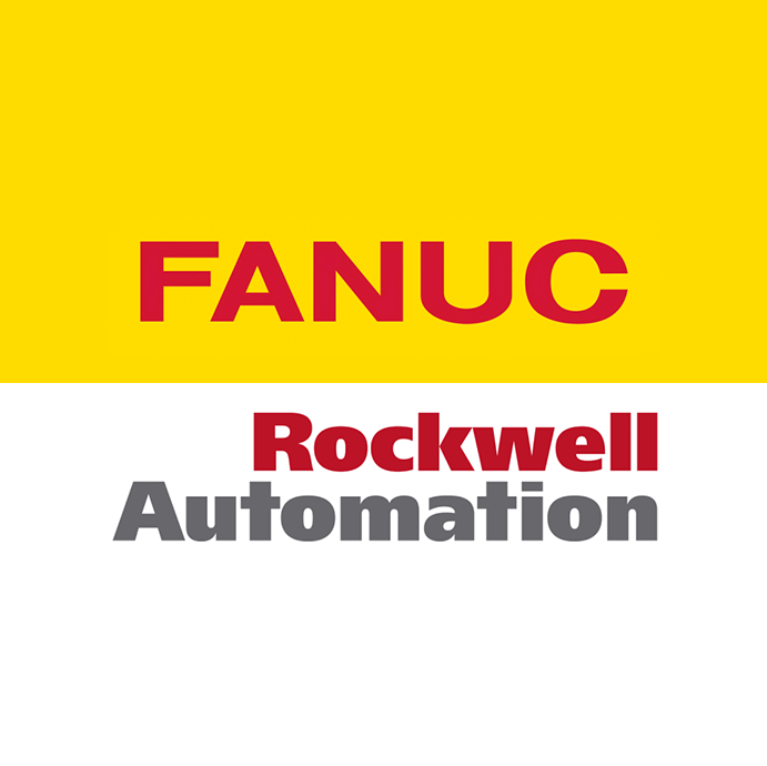 FOTO: FANUC a Rockwell Automation