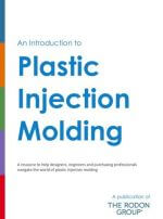 FOTO: Plastic Injection Molding